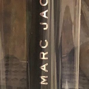 Marc Jacobs Makeup - MARC JACOBS The Seamless #4 Foundation Brush, NIB